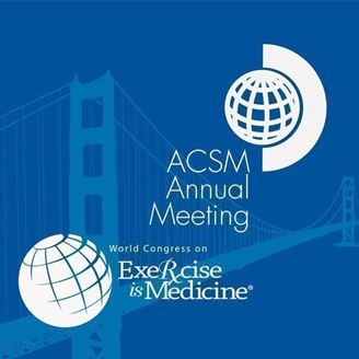Picture of Symposium: Use of Accelerometers to Assess Physical Activity in Older Adults