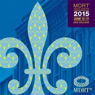 Picture of MASH! Your Mobile Advisor Staffing Hospital Comes to New Orleans