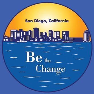 Picture of [Audio] Be the Change; You are the Change