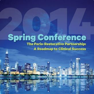 Picture of Entire 2014 AAP Spring Conference Set - All Recorded Sessions as Downloadable HD Videos