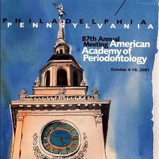 Picture of Become a Diplomate of the American Board of Periodontology: It's Never Too Late or Too Early! (Part 2)