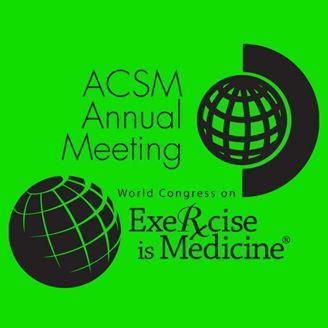Picture of Clincial Case Slide: General Medicine I