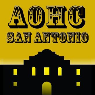 Picture of AOHC Opening Session: C.O. Sappington Memorial Lecture