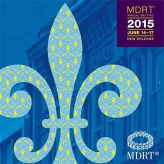 Picture of Entire 2015 MDRT Conference Set - All Recorded Sessions as MP3s