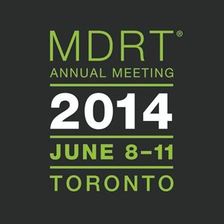 Picture of 2014 MDRT Focus Session Set - All Recorded Focus Sessions as MP3s