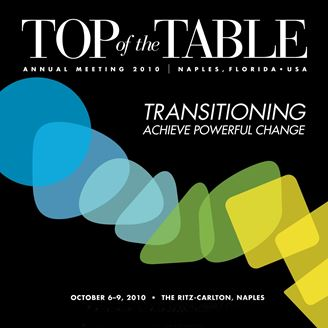 Picture of Entire 2010 TOT Conference Set - All Recorded Sessions as MP3s