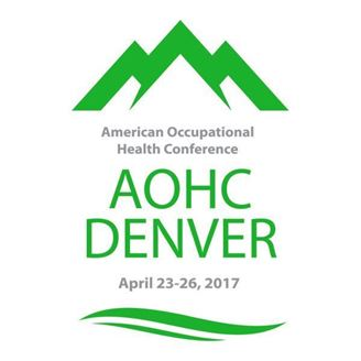 Picture of Entire 2017 AOHC Conference Set - All Recorded Sessions as HD Videos on a Flash Drive