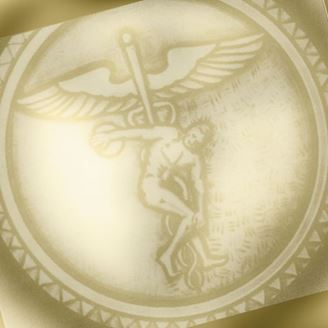 Picture of Genetics, Strength and Performance