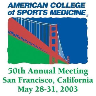 Picture of Youth Sports Injuries: Epidemiology, Prevention Strategies and Clinical Perspectives