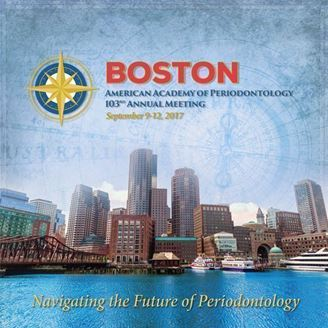 Picture of Predoctoral Educators Workshop: Periodontology Leading Implant Education Now and in the Future