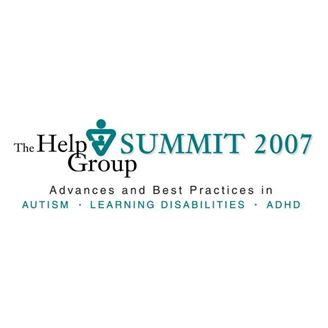 Picture of Entire 2007 Help Group Summit Set - All Recorded Sessions as MP3s