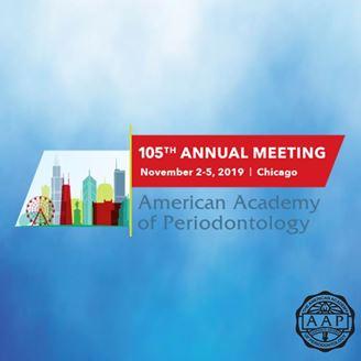 Picture of Advances in Periodontics Session 2