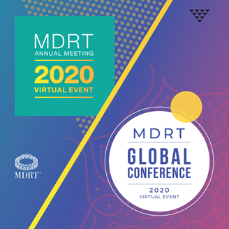 Picture of MDRT Speaks Video Set - All Recorded MDRT Speaks Sessions as Downloadable Videos